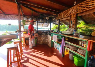 cooking-area-at-zion-country