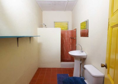 front-room-no-5-private-bathroom-at-zion-country